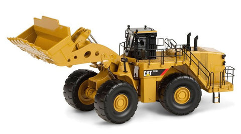 1:50 Norscot 55229 CAT 993K WHEEL LOADER