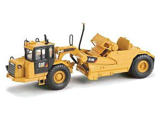 1:50 Norscot 55235 Caterpillar 613G Wheel Scraper