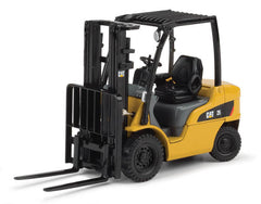 1:25 Norscot 55256 DP25N LIFT TRUCK