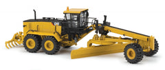 1/50 Norscot 55264 Caterpillar Cat 24M Motor Grader