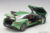 1/18 AUTOART 70269 Aston Martin DB11 (Apple Tree Green)