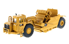 1/50 Diecast Masters 85097 Caterpillar CAT 623G Elevating Scraper