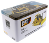 Diecast Masters 85197 1/50 Caterpillar CAT D6T XW VPAT Track-Type Tractor