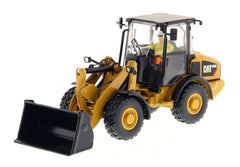 1/50 Diecast Masters 85213 Caterpillar CAT 906H Wheel Loader