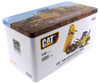 Pre-Order: 1/50 Diecast Masters 85501 Caterpillar CAT 740B Articulated Truck (Tipper Body)