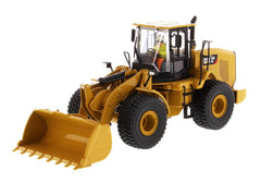 1/50 Diecast masters 85907 Caterpillar 950 GC Wheel Loader