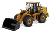 Diecast Masters 85914 1/50 Caterpillar CAT 950M Wheel Loader