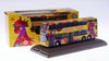 1/76 Citybus ADL Enviro500MMC Facelift 12.8m (Year of the Rooster 2017) - 6371 rt.788