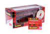 1/76 ADL Enviro500MMC 12m (3M Scotch Transparent Tape - Red) - ATENU291 rt.681