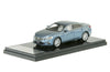 1/43 WIT'S - W595 Atenza sedan 25S L Package (Metallic Blue)