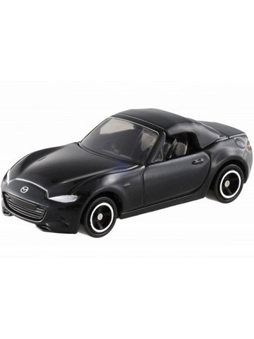 TAKARA TOMY - Tomica No.026 MAZDA ROADSTER (1st edition)