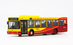 1/76 Citybus MAN NL262 11.7m - 1561 rt.A10 (Overseas Only)