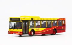 1/76 Citybus MAN NL262 11.7m - 1565 rt.A10 (Overseas Only)