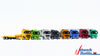 1/150 European Trailer Truck Collection - Complete Set