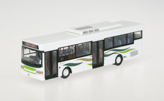 1/76 New Lantao Bus Volvo B6LE - VL01 rt.37