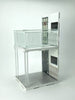 (Pre-Order) 1/12 Fext Hobby Hong Kong City Diorama - Public Estate Set A