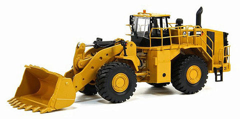 1/50 Tonkin Replicas TR10001 988K Wheel Loader