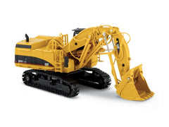 1:50 Norscot 55160 Caterpillar Cat 365C L Front Shovel