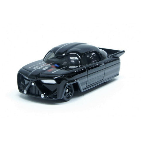 TAKARA TOMY - Tomica: Star Wars SC-01 Darth Vader