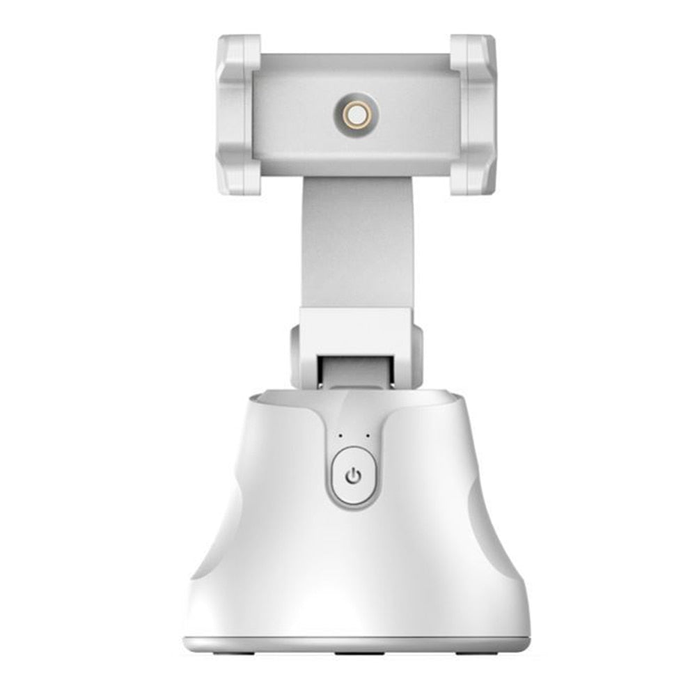 ApaiGenie™ Smart Motion Tracking  360 Camera Phone Mount