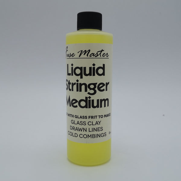 Liquid Stringer 8oz
