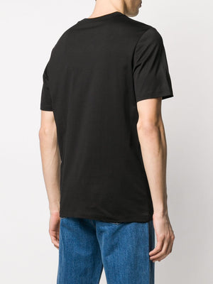 Load image into Gallery viewer, Emporio Armani T-shirt - Just Japs Emporium