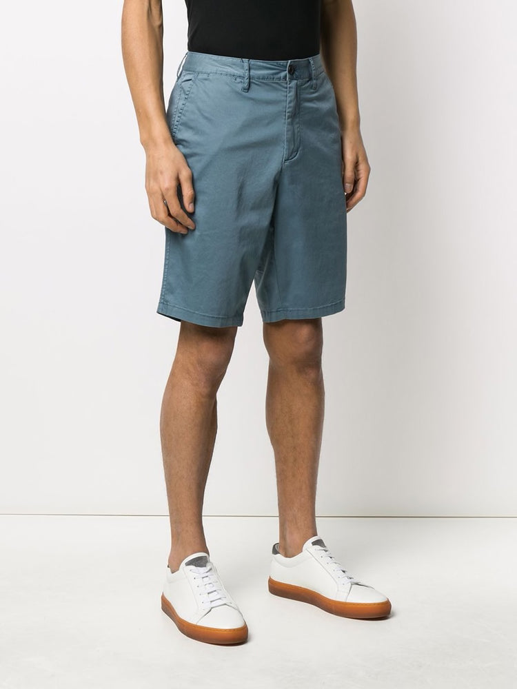 Shorts - Just Japs Emporium