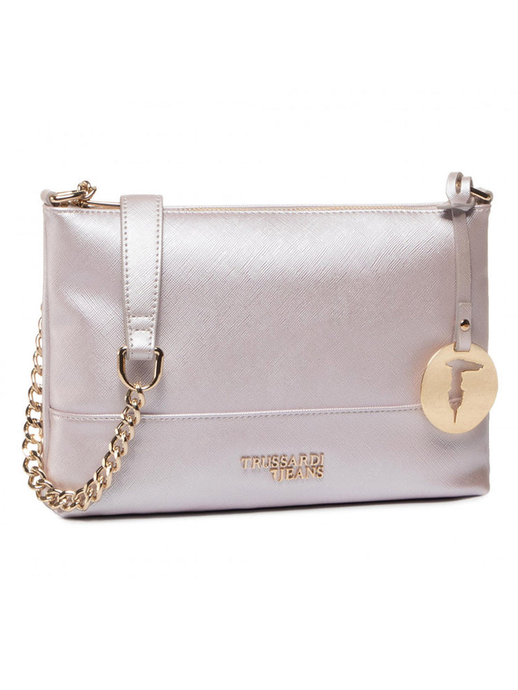 Handbag - Just Japs Emporium