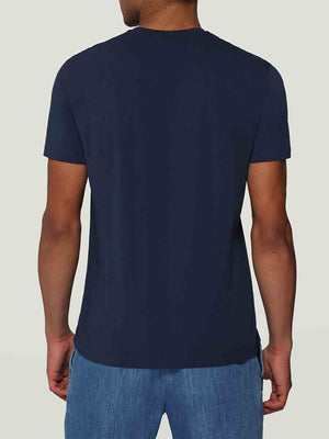 Load image into Gallery viewer, Bikkembergs T-shirt