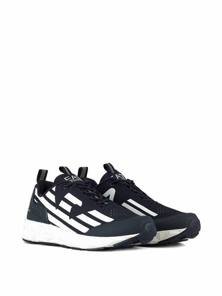 Load image into Gallery viewer, Sneaker