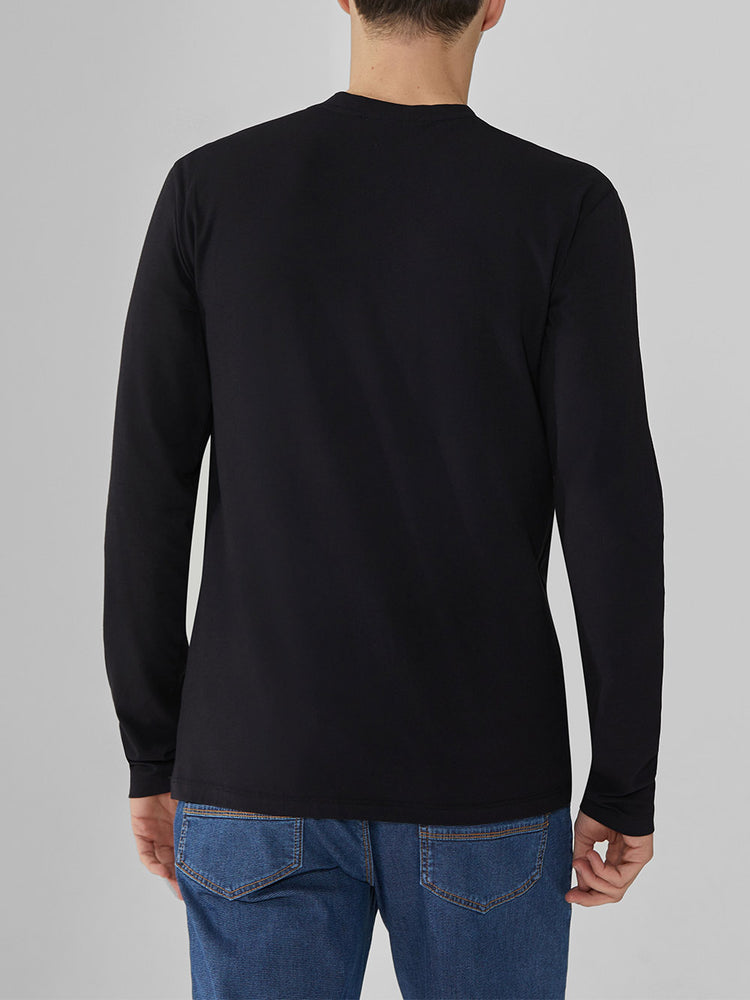 Load image into Gallery viewer, Sweater - Just Japs Emporium