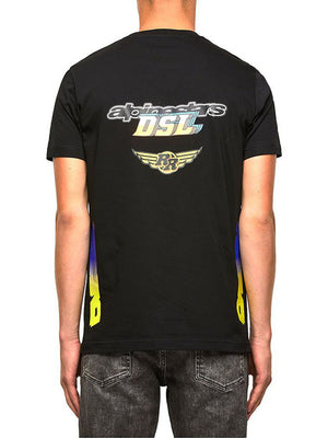 Load image into Gallery viewer, Diesel T-Shirt