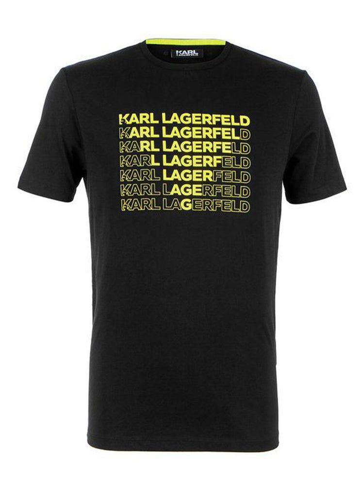 Load image into Gallery viewer, T-shirt - Just Japs Emporium