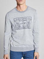 Sweater - Just Japs Emporium
