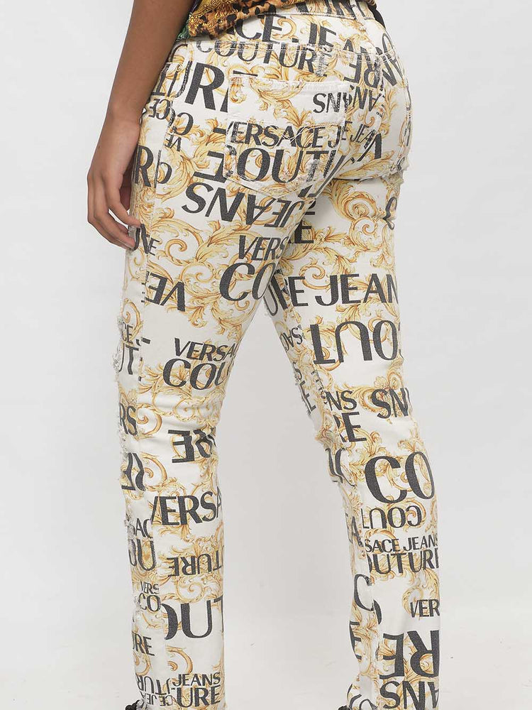 Jegging - Just Japs Emporium
