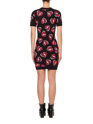 Load image into Gallery viewer, Love Moschino Dress