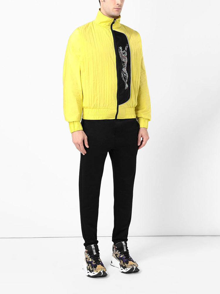 Load image into Gallery viewer, Just Cavalli Jacket