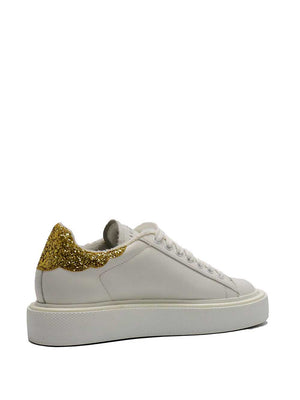 John Richmond Sneaker