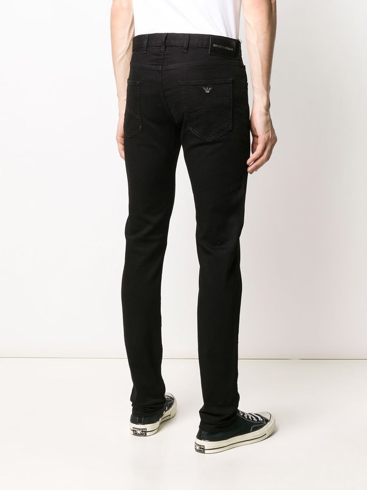 Load image into Gallery viewer, Emporio Armani Jean