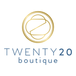 Twenty20 Boutique