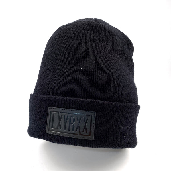 BLACK SHEEP - Classic Beanie