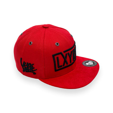 CODE RED - Daily Edition Q4 2020 Snapback