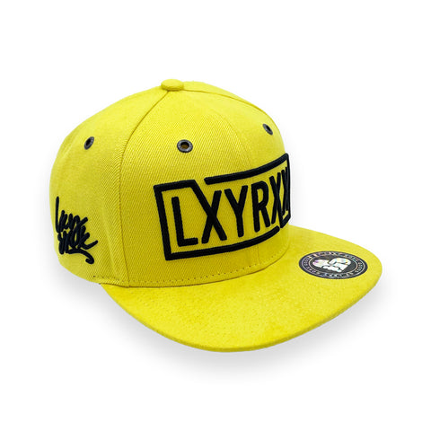 YELLOW BIRD - Daily Edition Q1 2021 Snapback