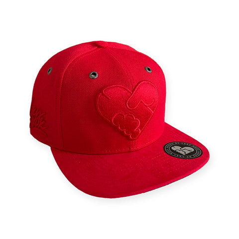 DIRTY VALENTINE 300 - Limited Snapback 1/300