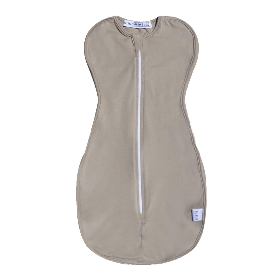 Paquet Zip Swaddle