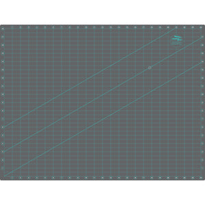 "Creative Grids Cutting Mat 18"" x 24"""