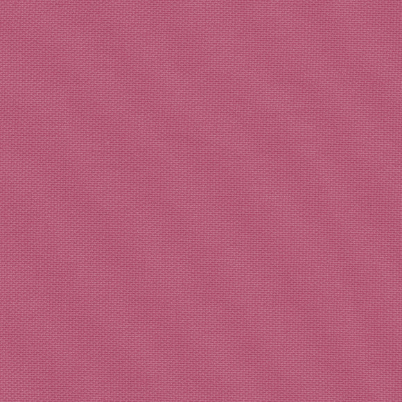 Devonstone Solids - Antique Rose