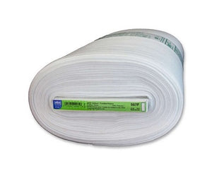 Pellon Fusible Fleece 987FP