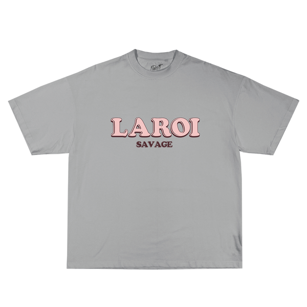 Laroi Savage Tee