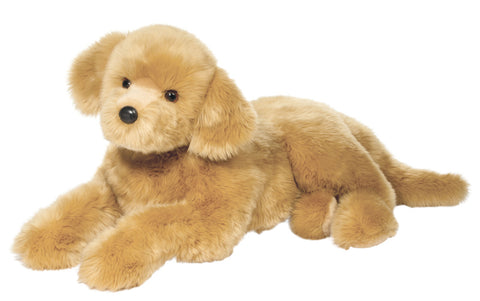 Extra Large Golden Retriever Dog for People with Alzheimer's - SPECIAL ORDER (2 weeks delivery)